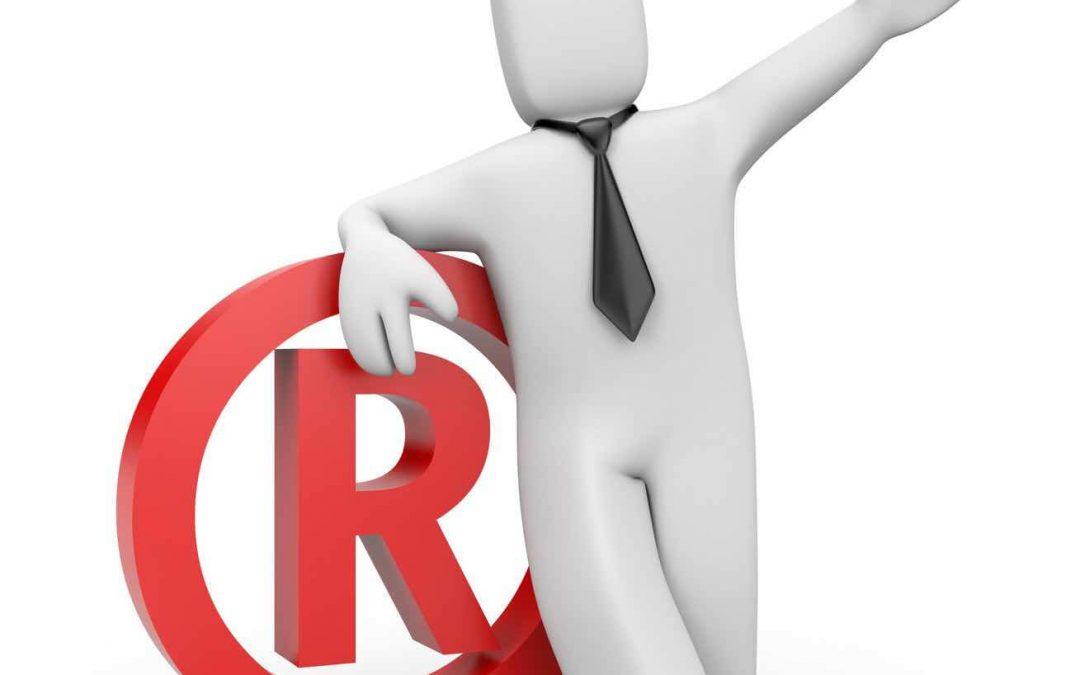 Marke anmelden in 5 Schritten – Namen und Logo schützen lassen