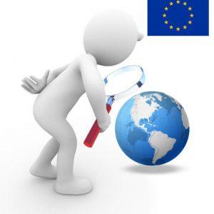 Markenüberwachung EU