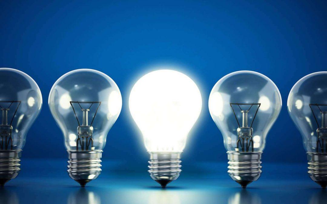 Patent anmelden beim DPMA oder EPA – die Basics vom Anwalt erklärt