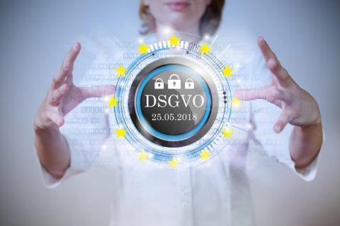 Datenschutzbeauftragter DSGVO Tipps vom Anwalt