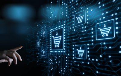 AGB für Onlineshops – 5 Dinge, die Shopbetreiber 2020 wissen sollten