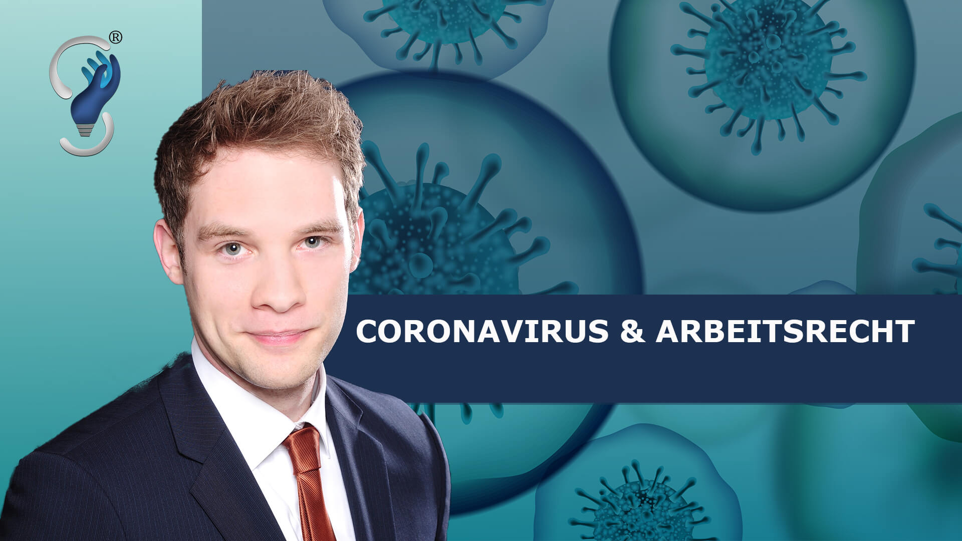 Corona Coronavirus Covid19 Anwalt Rechtsanwalt Arbeitsrecht Arbeitnehmer Arbeitgeber