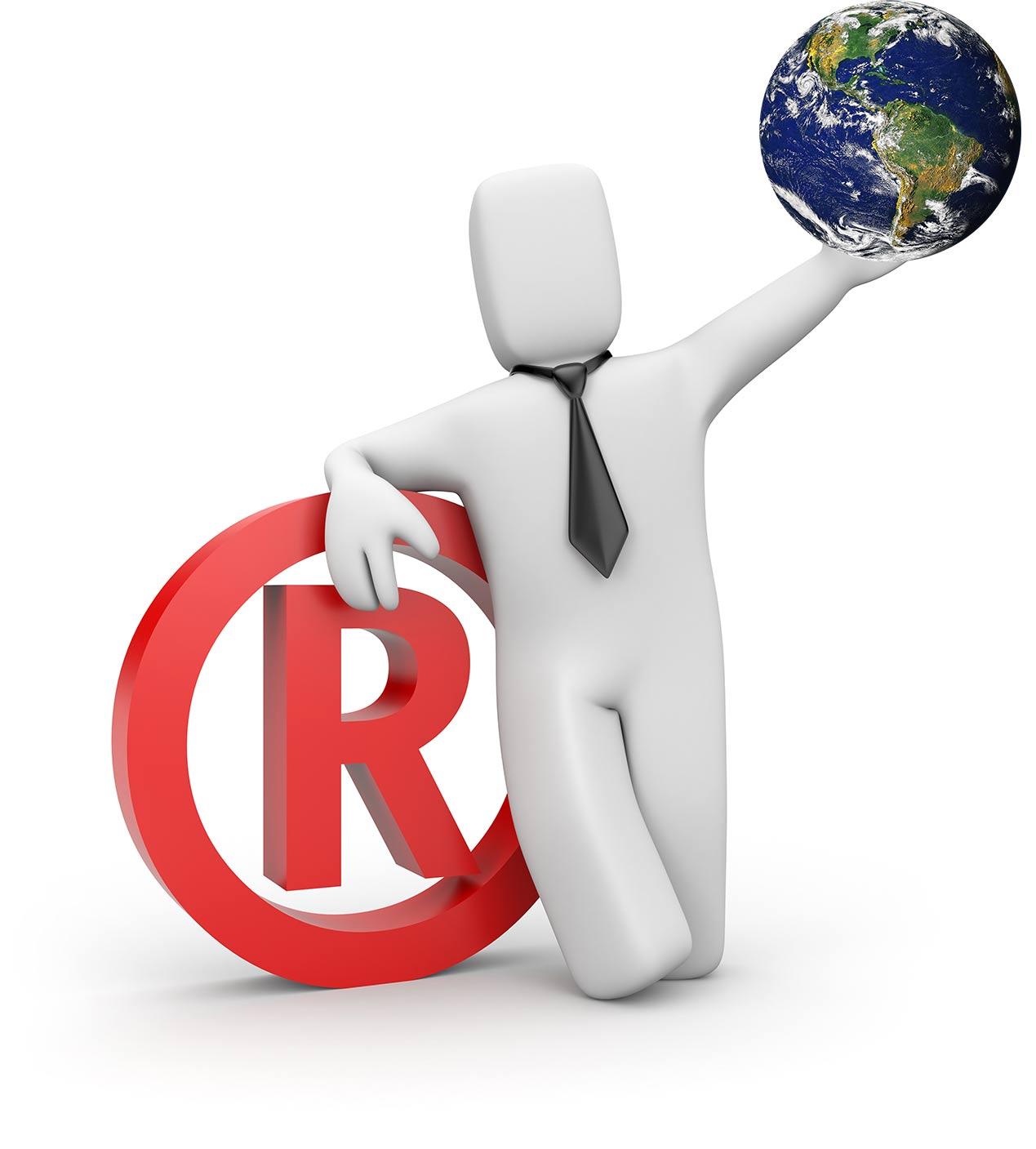 Markenanmeldung International Markenrecht Anwalt Rechtsanwalt Kanzlei Hamburg