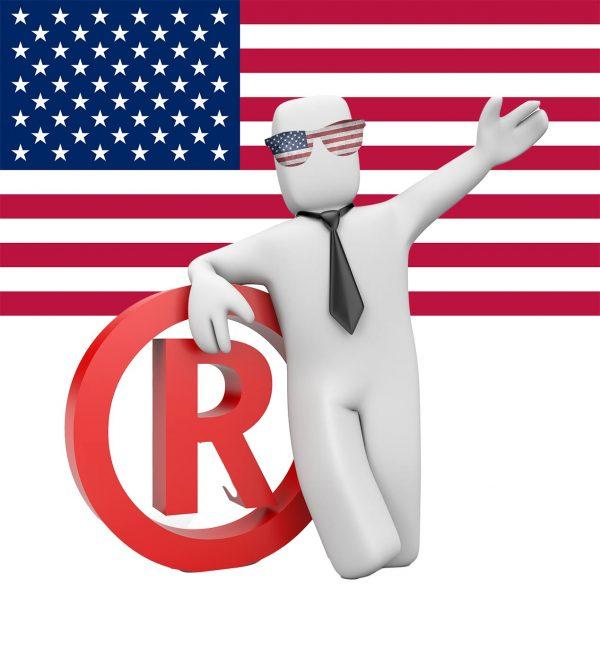 Markenanmeldung USA internationale Registrierung WIPO Madrid